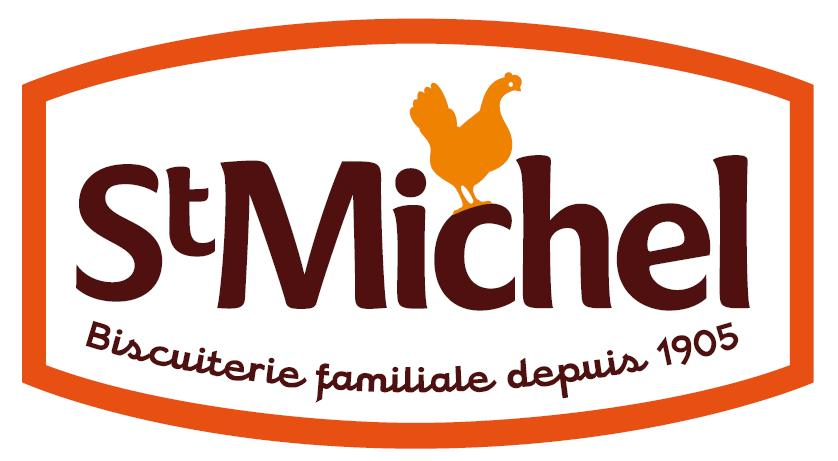 LOGO_ST_MICHEL_HD_JPEG