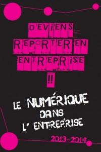 Image-Guide-du-reporter