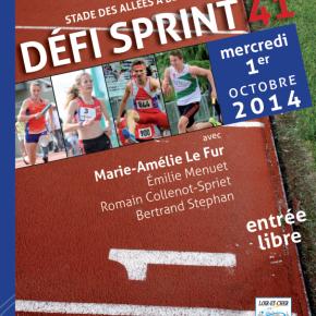 defi_sprint