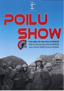 poilu_show