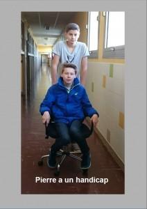 5 Handicap.pdf - Adobe Reader_2015-12-18_09-07-42