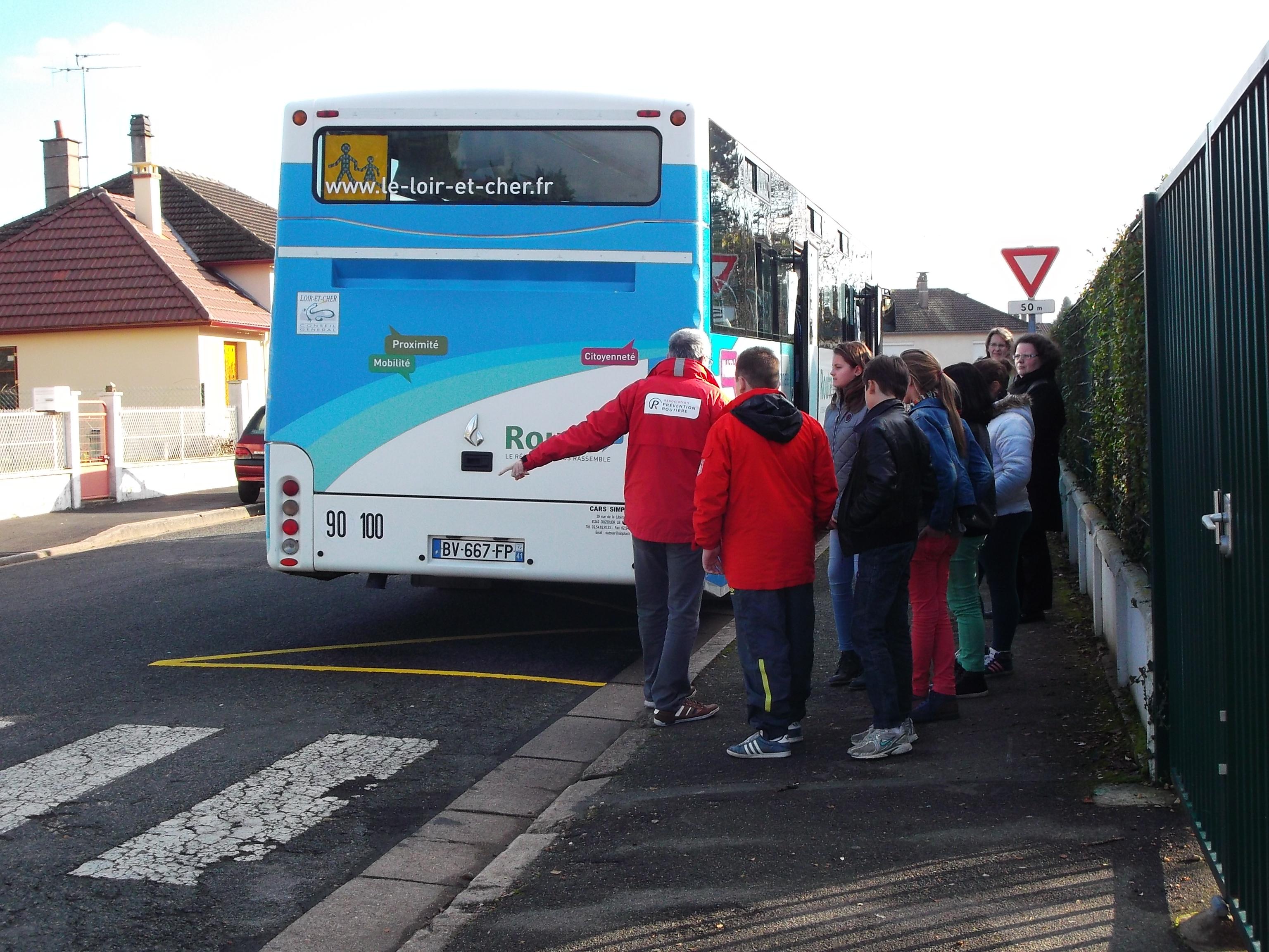 TransportsAttitudeClgMondoubleau 017