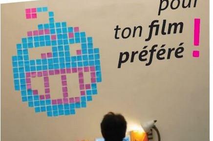 Stop motion : votez pour votre film préféré !