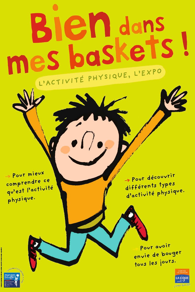 bien_dans_mes_baskets