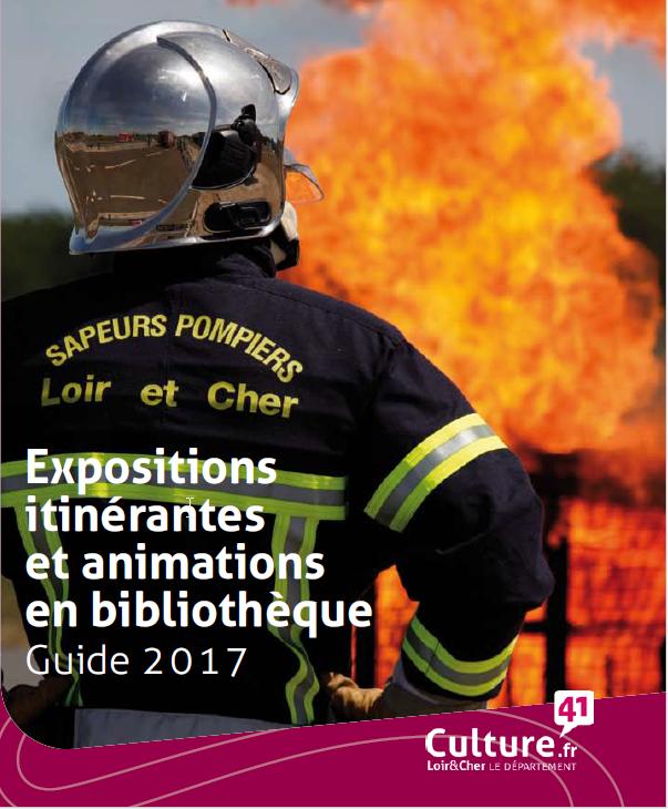 couv1-pdf-adobe-acrobat-reader-dc_2017-01-30_16-30-05