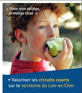 catalogue_circuits_courts