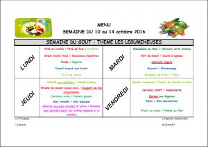 menu_romo