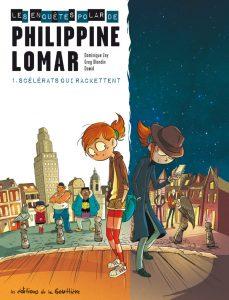 philippine_lomar