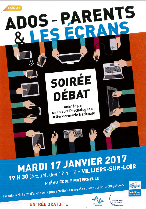 soiree-debat