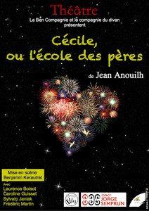 ddet7-affiche_anouilh_pour_bandeau_dessous
